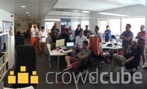 crowdcube_funding