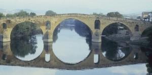 02_demilio_puente