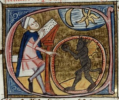 Royal 6.E.vi, f. 396v.