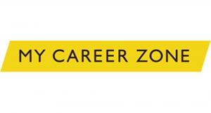 CHANGE: career zone