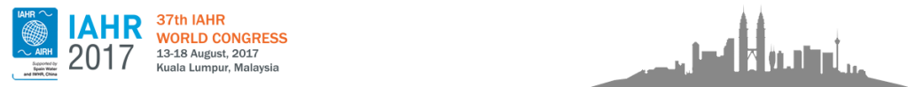 IAHR 2017