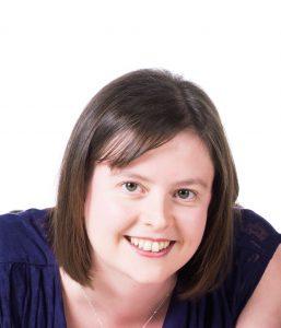 Kathie Treen