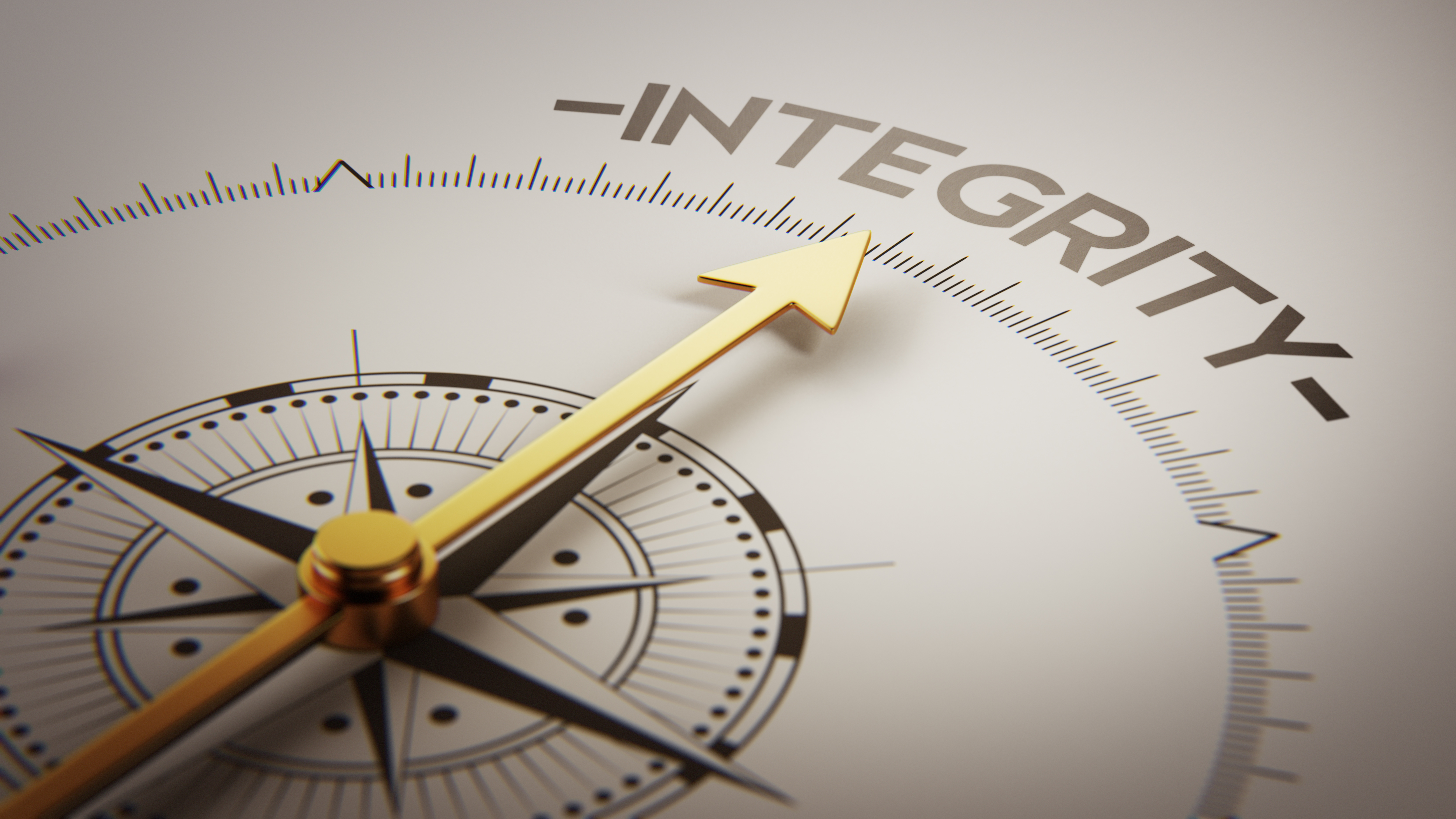 research papers on integrity Read this essay on academic integrity come browse our large digital warehouse of free sample essays citing or even how to do research for a paper.