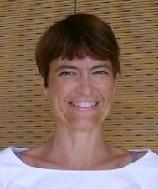 Tina Schrader
