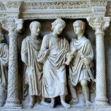 Sarcophagus_of_Junius_Bassus