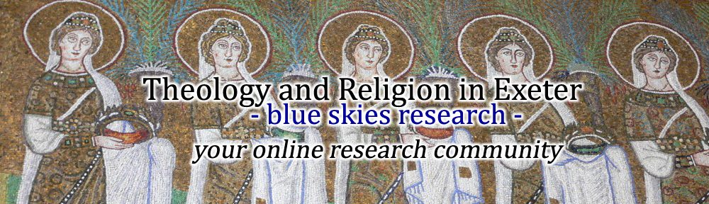 a2 religious experience essay