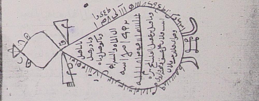 The Sorcerer's Handbook