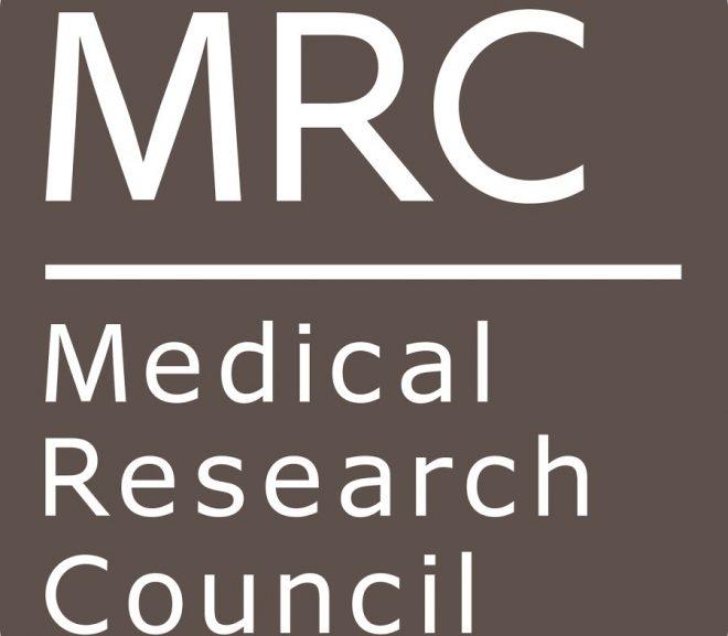 MRC Fellowship Interview
