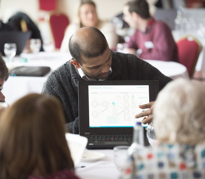 Embedding Public Involvement: Doing the Right Research