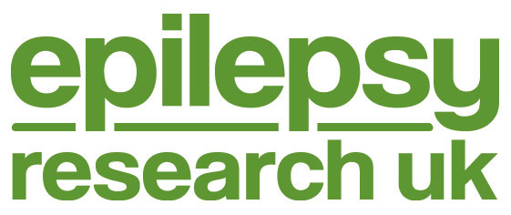 Guest Blog by Epilepsy Research UK